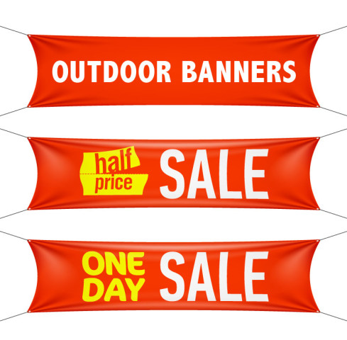 outdoorbanner